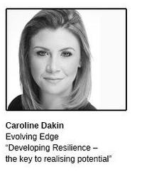Caroline Dakin
