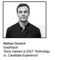 NAthan Quriach